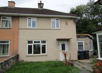 3 bed semi-detached house for sale in Edgehill Road, Northfield, Birmingham B31