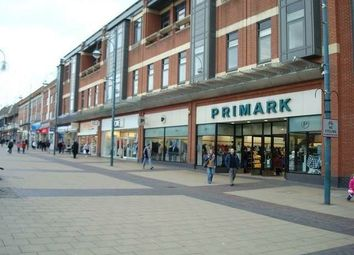 Thumbnail Retail premises for sale in Pickford Lane, Bexleyheath, Kent
