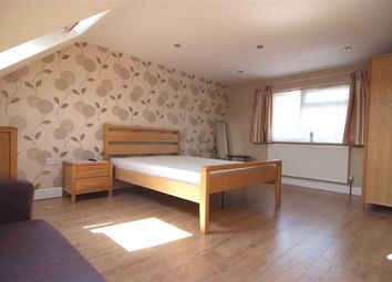 Thumbnail Room to rent in Marnell Way, Hounslow