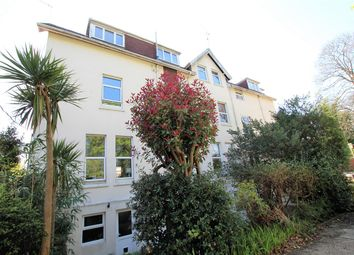 Thumbnail 2 bedroom flat for sale in Pine Tree Glen, Westbourne, Bournemouth