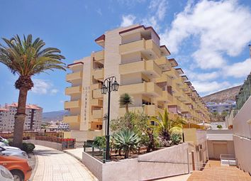 Thumbnail 1 bed apartment for sale in Los Angeles, Ave. Juan Carlos I, Los Cristianos, 38660