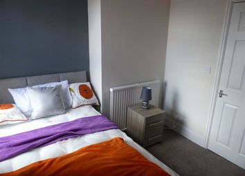 Thumbnail 1 bed property to rent in Wistaston Road Business Centre, Wistaston Road, Crewe