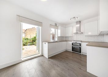 3 bed property for sale in Jennings Road, East Dulwich, London SE22