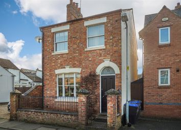 Thumbnail 3 bed property for sale in West Street, Weedon, Northampton