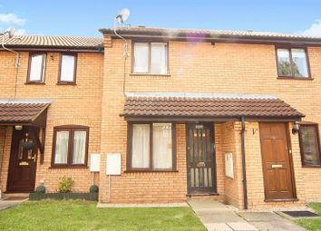 Thumbnail 1 bed terraced house for sale in Lyric Drive, Greenford