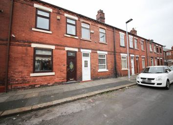 Thumbnail 2 bed terraced house to rent in Westminster Street, Newtown, Wigan