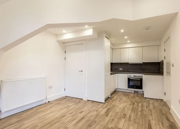 Thumbnail 2 bed flat to rent in 7, Grove Road, London