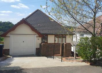 Thumbnail 3 bed detached house for sale in Cliff End, Purley