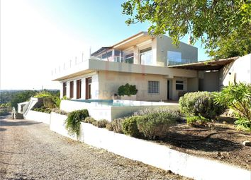 Thumbnail 3 bed detached house for sale in Estói (Estoi), Conceição E Estoi, Faro