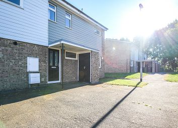 Thumbnail 4 bedroom end terrace house to rent in Abbey Place, Waterbeach, Cambridge