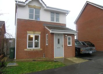 Thumbnail 3 bed property to rent in Whitworth Road, Pewsham, Chippenham