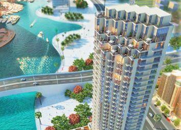 Thumbnail 1 bed apartment for sale in LIV Residences, Dubai Marina, Dubai, United Arab Emirates