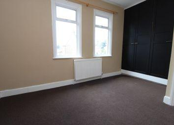 Room to rent in Brampton Road, Harringay N15