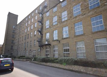 Thumbnail 2 bedroom flat to rent in Westbury Street, Elland