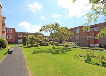 Thumbnail 2 bed flat for sale in Mannamead Court, Mannamead, Plymouth
