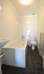 Thumbnail 2 bed flat to rent in North Birkbeck Road, Leytonstone