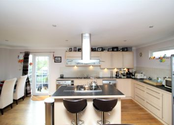3 bed detached house for sale in Birchfield, North Stifford RM16