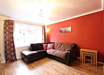 Thumbnail 3 bedroom terraced house for sale in Larch Road, Aberdeen