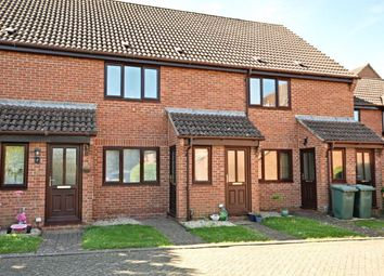 Thumbnail 1 bed property to rent in Maple Court, Kidlington
