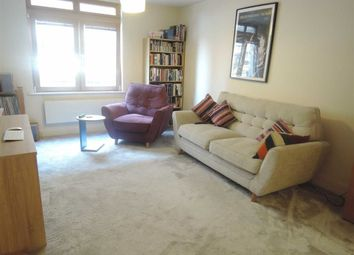 Thumbnail 2 bedroom flat for sale in The Postbox, Birmingham, West Midlands