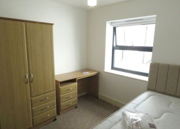 Thumbnail Studio to rent in Castle Street, Brighton