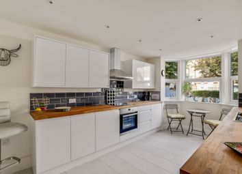 4 bed town house for sale in Millfield, Folkestone CT20