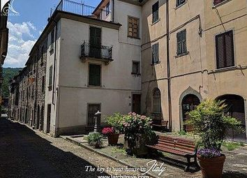 Thumbnail 2 bed detached house for sale in 54028 Villafranca In Lunigiana Ms, Italy
