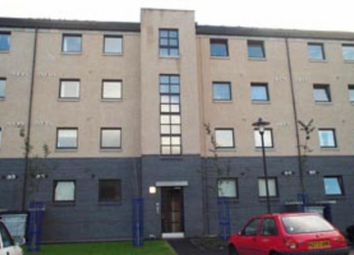 Thumbnail 2 bedroom flat to rent in Riverside View, Aberdeen AB11,