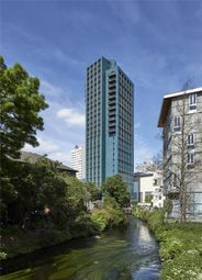Thumbnail 2 bed flat for sale in Mapleton Crescent, 11 Mapleton Crescent, Wandsworth, London