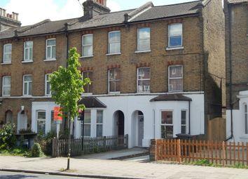 Thumbnail 1 bedroom flat for sale in Goldsmith Terrace, Croydon Road, Penge, London