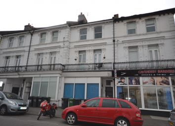 Thumbnail Studio for sale in Cavendish Place, Eastbourne