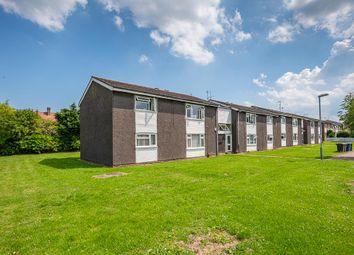 Thumbnail 2 bed flat for sale in Sellars Avenue, Ruddington, Nottingham