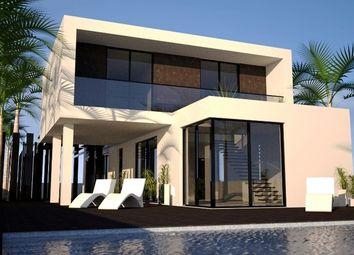 Thumbnail 3 bed villa for sale in Spain, Valencia, Alicante, Daya Nueva