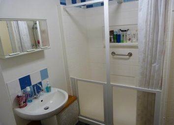 Thumbnail 2 bed flat for sale in Middleton Hall Road, Kings Norton, Birmingham