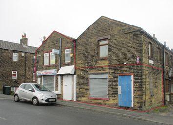 Retail premises for sale in Allerton Road, Bradford BD15