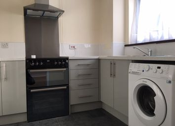 Thumbnail 2 bed duplex to rent in Avenue Road, Chadwell Heath