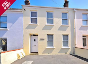 Thumbnail 2 bed flat for sale in Upper St. Jacques, St. Peter Port, Guernsey
