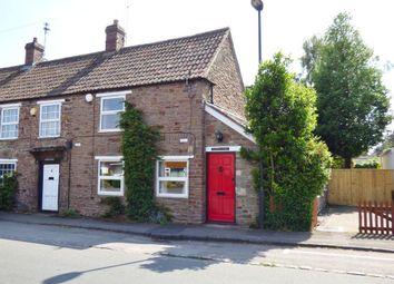 Thumbnail 3 bed cottage for sale in Nicholls Lane, Winterbourne, Bristol