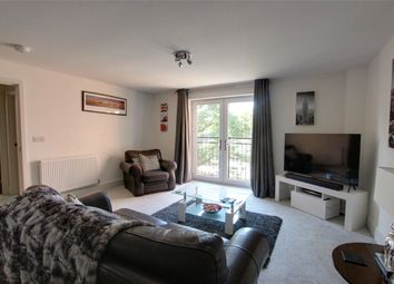 Thumbnail 2 bed flat for sale in 1 King George Court, Warwick Bridge, Carlisle, Cumbria