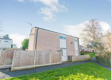 Thumbnail 4 bed semi-detached house for sale in Woodcroft, Telford, Staffordshire