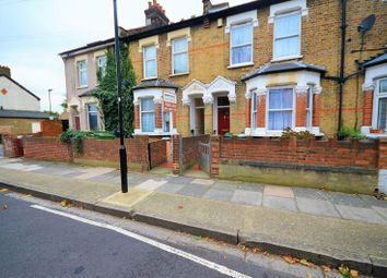 Thumbnail 2 bedroom terraced house for sale in Sandford Road, East Ham