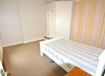 Thumbnail 3 bed flat to rent in Skardu Road, Cricklewood