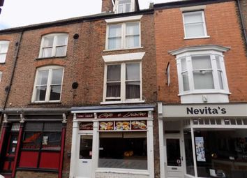 Thumbnail Retail premises for sale in Bridge Street, Boston, Lincs