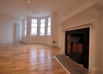 Thumbnail 2 bed flat for sale in Clyde Road, Alexandra Park/Muswell Hill, London