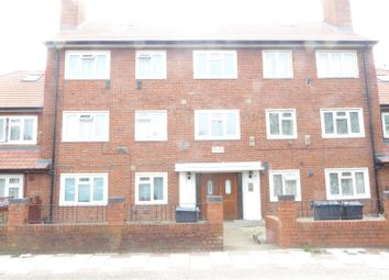 Thumbnail 2 bed flat for sale in Noble Corner, Great West Road, Hounslow