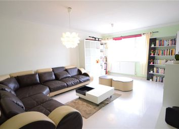Thumbnail 3 bed terraced house for sale in Helmsdale Close, Reading, Berkshire