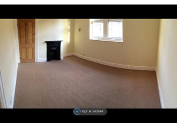 Thumbnail 2 bedroom terraced house to rent in Farndale Street, York