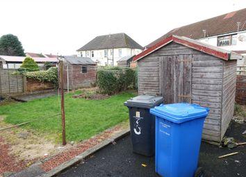 Thumbnail 2 bed flat for sale in South Neuk, Kilbirnie