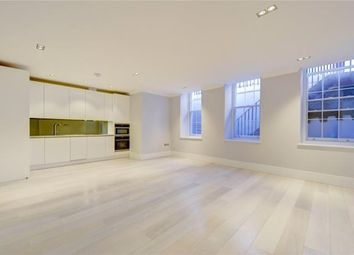 Thumbnail 1 bed flat for sale in Warwick Court, Holborn