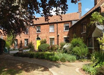 Thumbnail 9 bed detached house for sale in Snettisham, King's Lynn, Norfolk